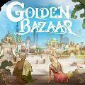 Golden Bazaar Game of Tycoon手游官网安装包