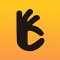 三更社区App手机最新版