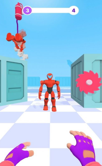 黏糊糊的人游戏安卓版图3