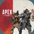 apex英雄移动版官网下载国际版