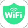 快看Wifi APP安卓客户端