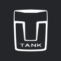 长城汽车坦克TANK APP官方版 v1.0.0