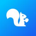 松鼠教育app官方客户端