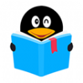 QQ阅读7.6.0.888看小说赚钱版