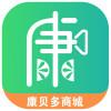 康贝多app