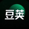 豆荚直播助手下载 v1.0.6