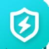 易维安全用电 v1.0.9