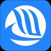 芮享掌管app v1.0.0