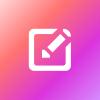 小微记账app