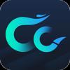 CC加速器苹果版app下载 v1.0.103