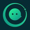 Star Chat星聊App下载