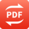 蓝山PDF转换器下载 v1.0.0.4133