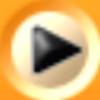 豪杰解霸9视频播放器破解版 v9.4