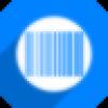 神奇条码标签打印软件 v5.0.0.447