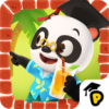 熊猫博士小镇度假全部解锁破解版