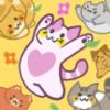 合并小猫咪红包版 v1.0.1