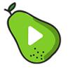 油梨视频app