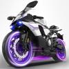 真实摩托锦标赛下载iOS版