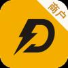 稻超人商户端app