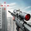 狙击行动代号猎鹰下载iOS