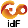 IDF国际免税app
