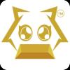 黄金守卫兽app