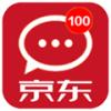 京东评论采集软件