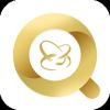中国金币验证app