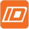 IDEA StatiCa 20(建筑设计软件)