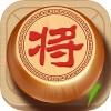 全民下象棋下载iOS