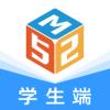 52数学app