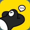 躺平社区app