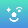 乐乐短视频app