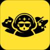 明星模范团app