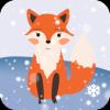狐狸网app