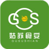 姑苏食安app