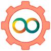 南京远驱app下载 v1.4.6