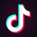 抖音最近很火的珍珠抹额公主仿妆特效App官方最新版下载 v18.1.0