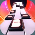 Beatstar游戏官方版