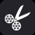 视频变速剪辑App软件官方版 v2.1.5