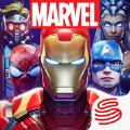 漫威超级战争5V5下载正版官方版