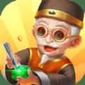 翡翠大师无限金币无限钻石最新版1.25.0破解版