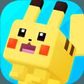 宝可梦大探险免费游戏正版下载手机版