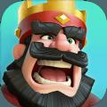 部落冲突皇室战争3.6.0百度版下载安装 v3.6.2