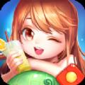 水果消消乐游戏免费下载最新版