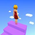 减龄跳跃游戏官方安卓版 v0.1