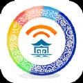 景德镇圈app手机客户端 v1.0.72
