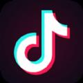 抖音超火的少数民族服装特效软件app下载下载 v18.1.0