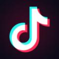 抖音最近很火的的变身异性的自己特效制作app下载下载 v18.1.0