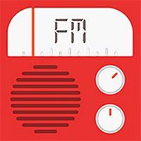 蜻蜓FM下载 8.5.9